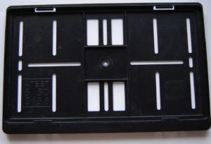 podložky užitková vozidla - 2